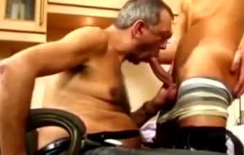 Boy fucks his mature boss vintage faux ivory jewelry box