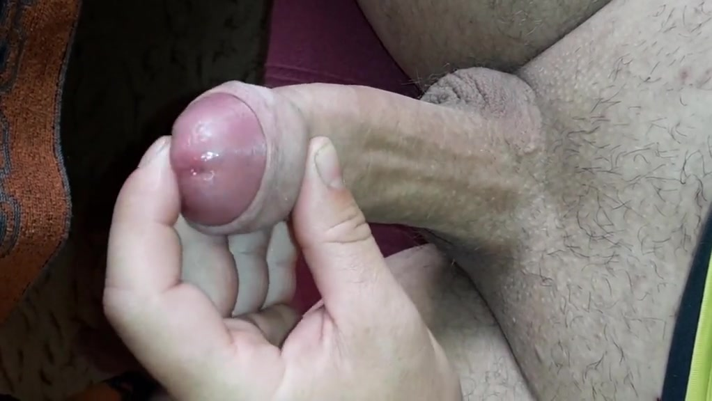 Penis massage und lusttropfen spiele Jobs for 50 year old woman