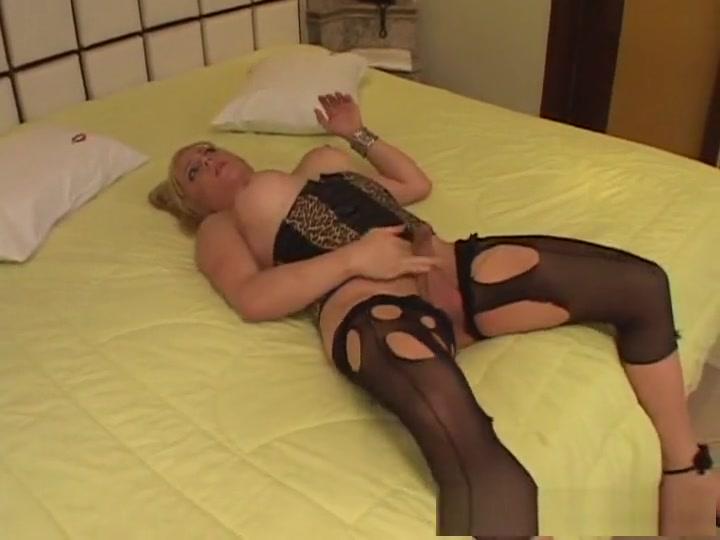 Exotic pornstar in incredible shemale lingerie, shemale latin xxx movie tight big tits desi