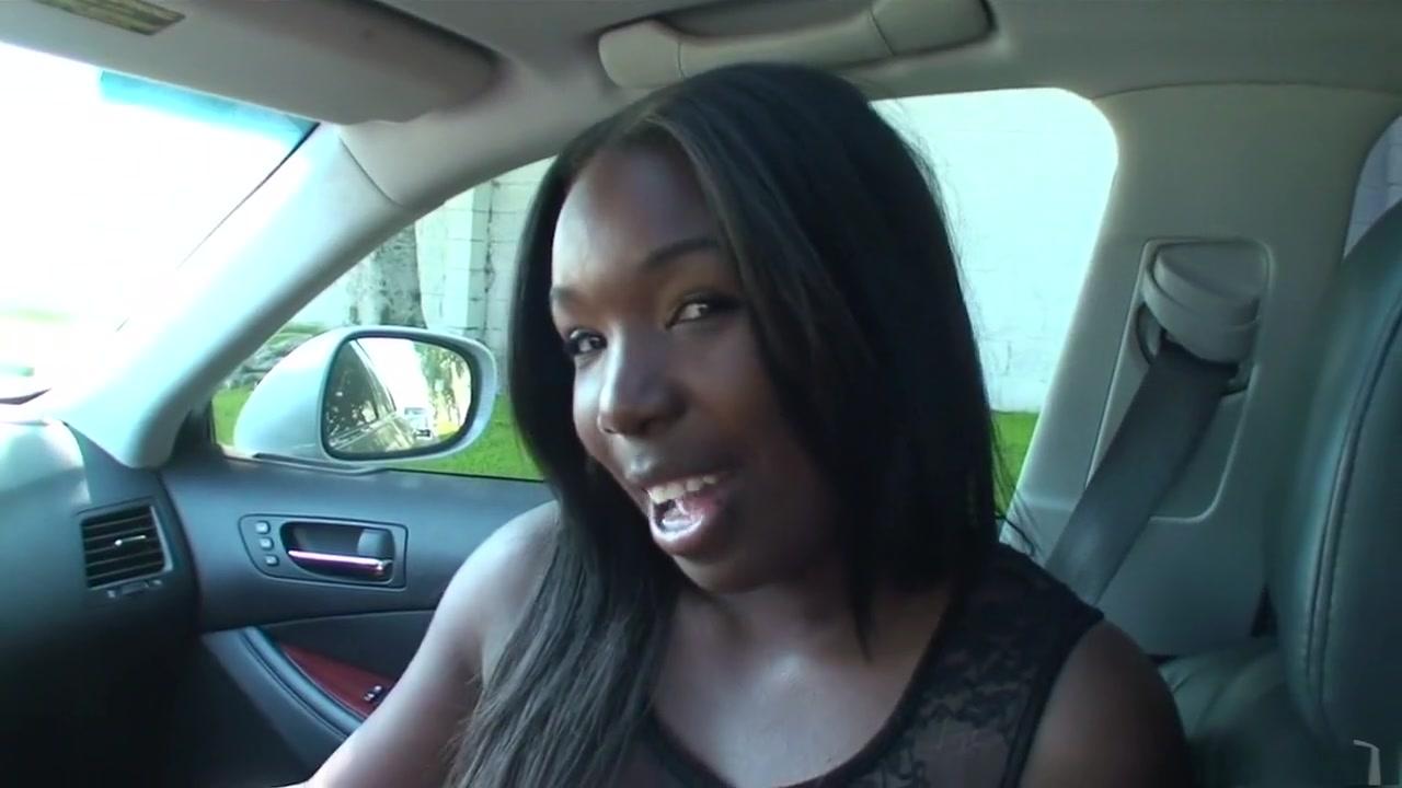 Hottest pornstar in best black and ebony, pov sex video