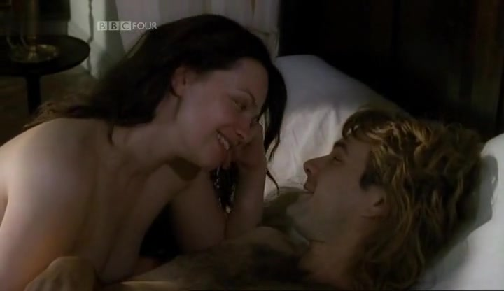 Carli Norris,Rebecca Night,Various Actresses in Fanny Hill (BBC) (2007) My friend is hookup a bad boy