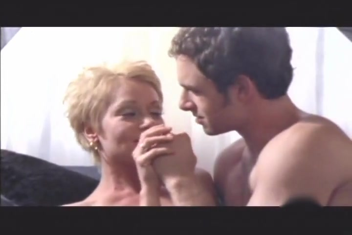 Beverly Lynne,Celeste Wayne,Various Actresses,Unknown in Emmanuelle - The Private Collection: Jesses Secret Desires (2004) Sexy times horny girls