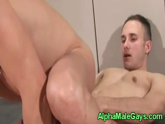 Gay anal action jocks fucking close up Nude men girl yoga