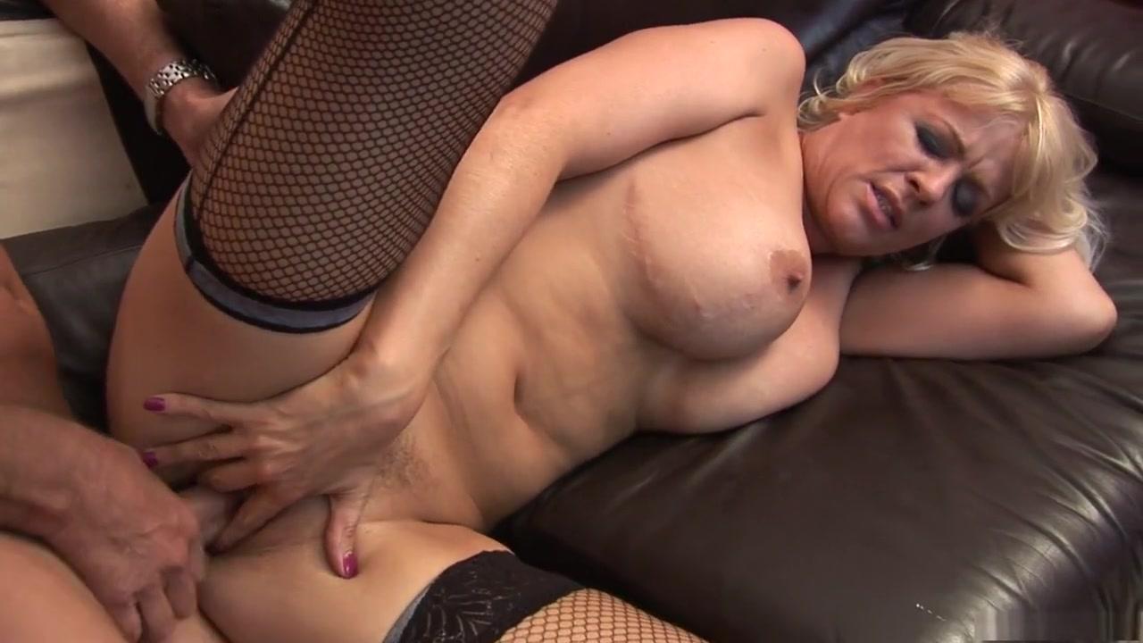 Amazing Pornstar In Horny Anal, Big Butt Sex Scene