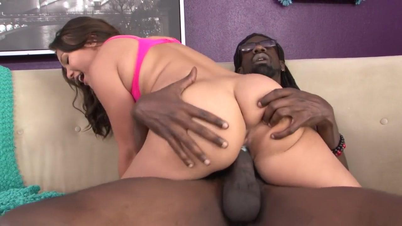 Fabulous pornstar Mena Li in best hd, asian xxx clip