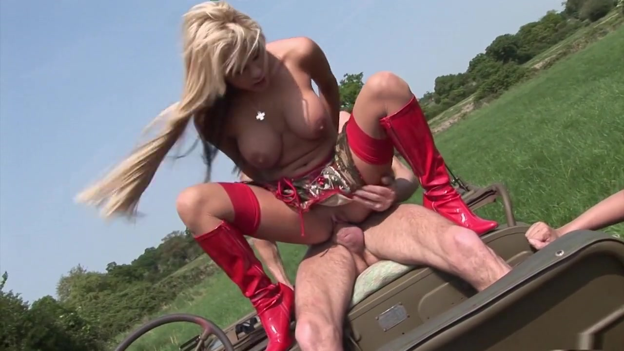 Crazy pornstar Alexis Silver in horny hd, facial sex clip God of war 2 story trailer