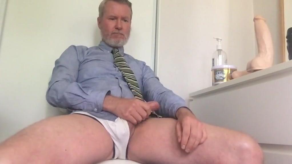 Hot play in front of cam! Grymt hett sprut!! kapri styles anal threesome