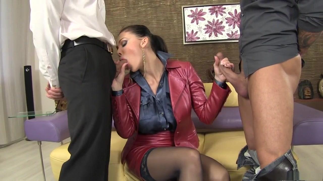 Exotic pornstar Aletta Ocean in crazy facial, hd xxx clip grab big cocks fat sex latina