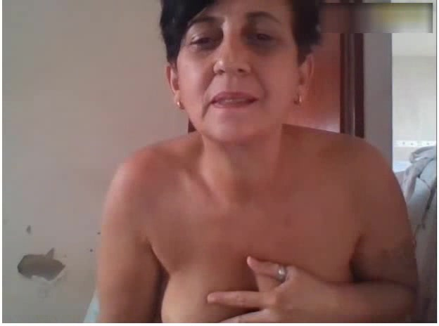 Brazilian granny webcam Retro erotic tubes
