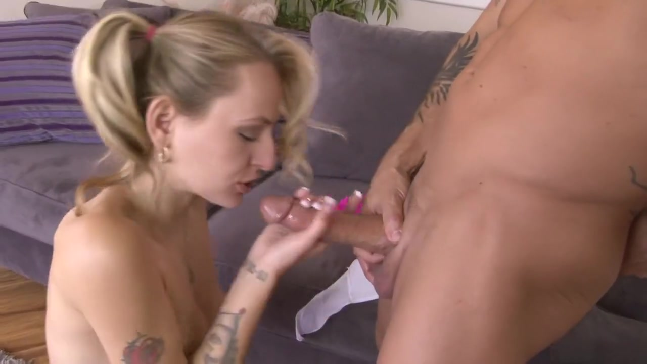 Amazing pornstar Natasha Starr in incredible tattoos, hd porn video Speed dating in new england