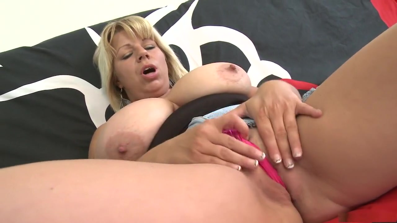 Incredible pornstar in horny blonde, mature porn scene fatty bbw boobs and ass