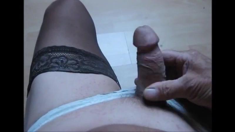 Lekker geil in lingerie lisa lawrence porn star