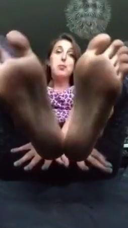 Goddess cromas stinky feet Africa assholes blowjob penis and fuck