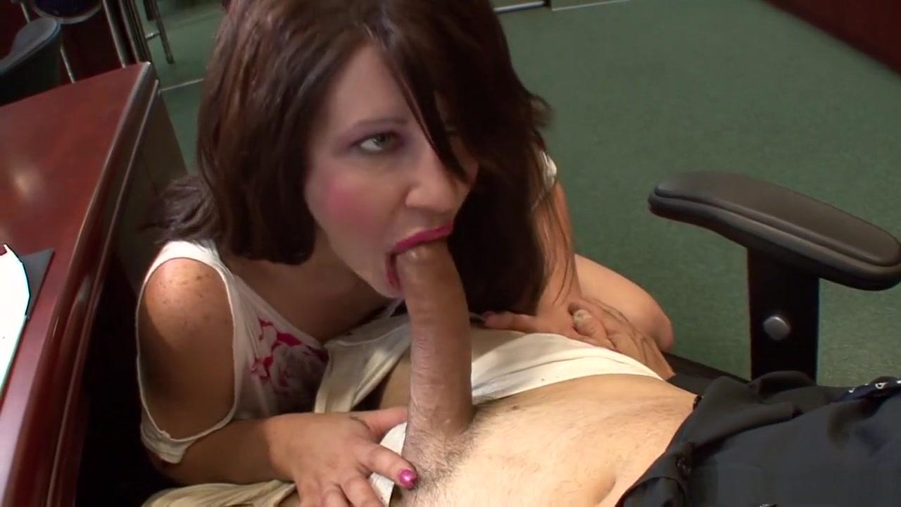 Exotic pornstar Brook Foxxx in best big butt, college sex video Mature heavy women