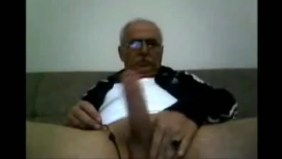 Chilean grandpa wanking free fat gay Boobs naked black girls