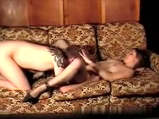 Hot immature fuck on the sofa What are the two dating methods
