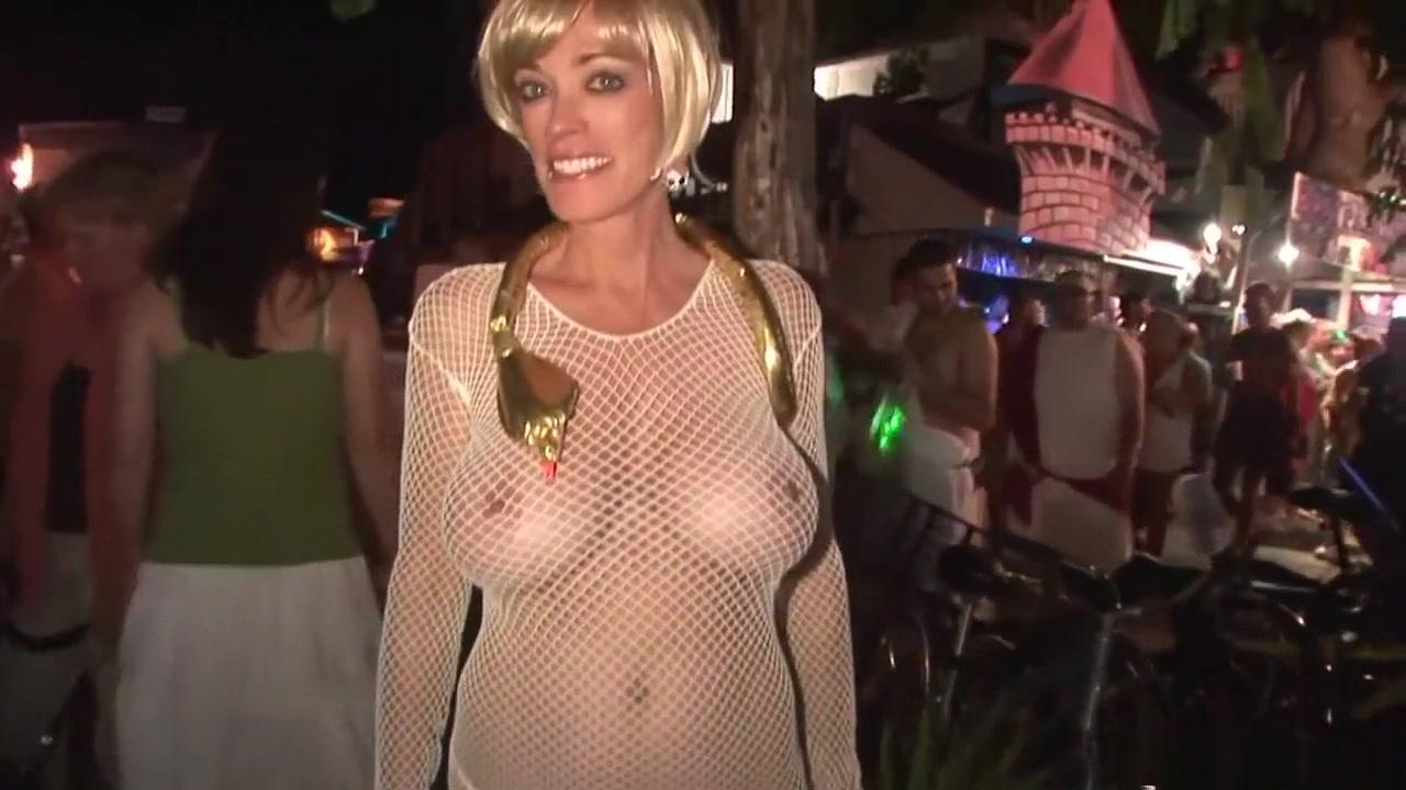 Fabulous pornstar in hottest brunette, amateur xxx movie