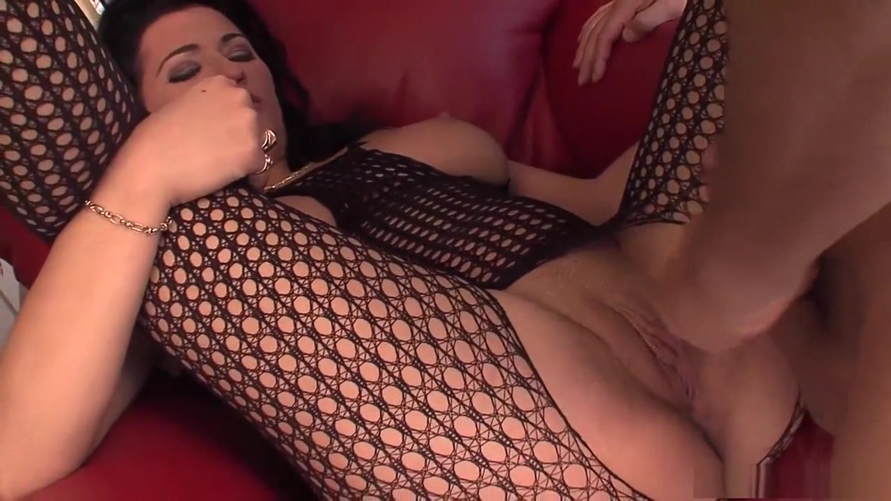 Incredible pornstar in exotic facial, lingerie porn video Two girls fuck one guy