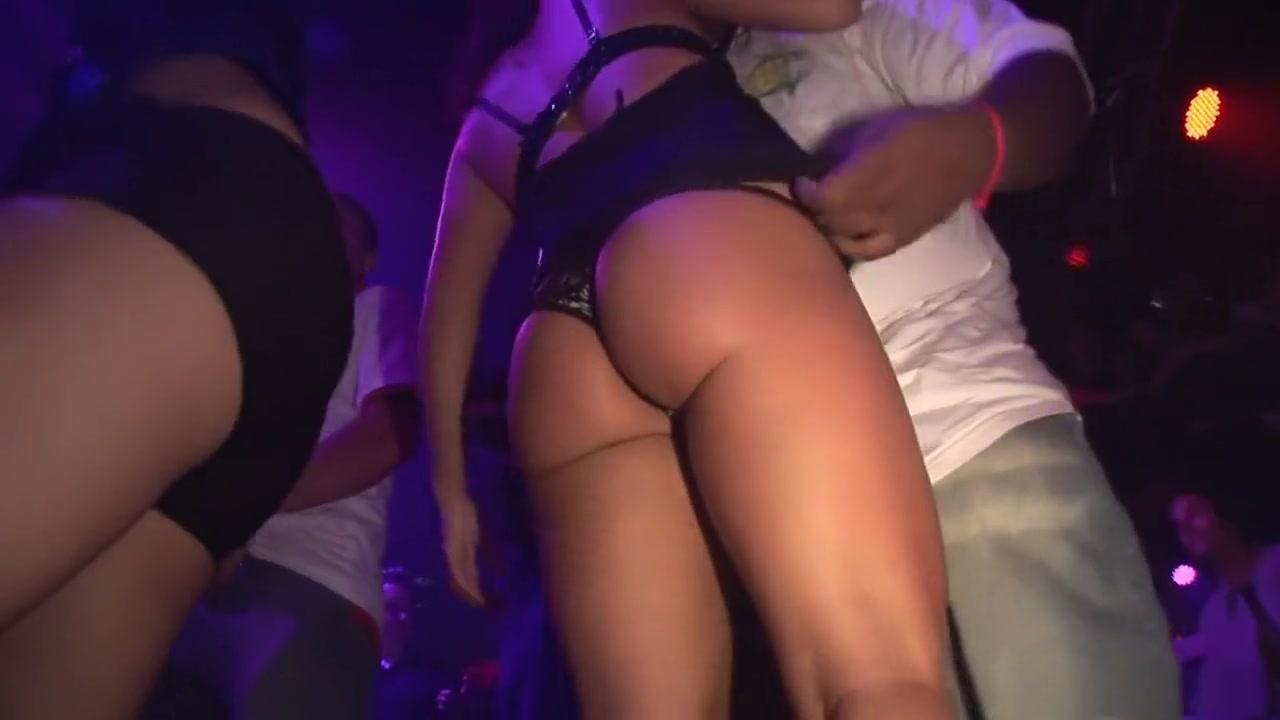 Exotic pornstar in crazy reality, amateur adult clip
