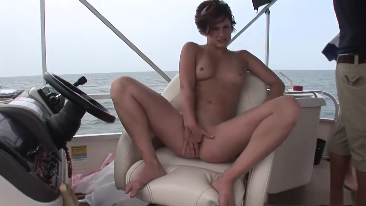 Incredible pornstar in fabulous solo girl, amateur porn video What does absolute dating mean in history