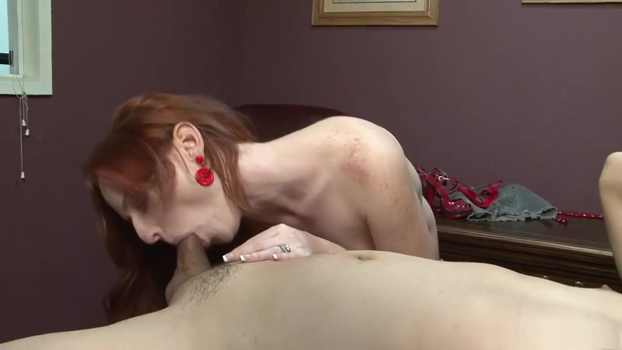 Exotic pornstar Audrey Lords in crazy fetish, hd adult scene