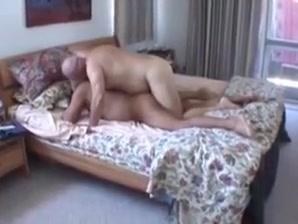 Aussie 3 Nude girls sitting on nude guys
