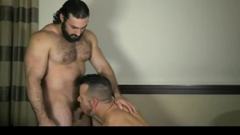 Hottest homemade gay scene with Bears, Muscle scenes Woman with fat asses