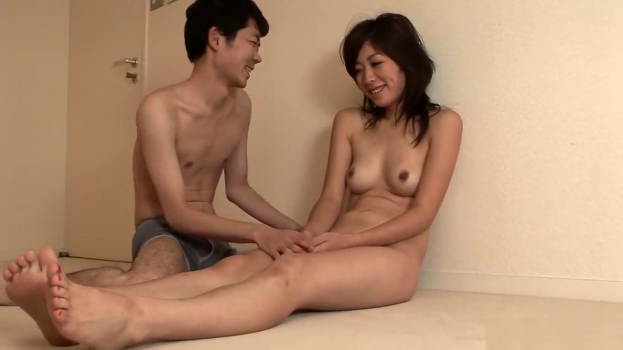 Incredible Japanese slut in Exotic Facial, Cumshots JAV video
