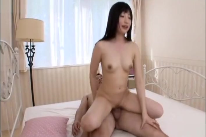 Amazing homemade adult scene