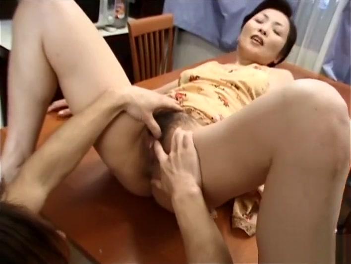 Hottest Japanese slut in Exotic Blowjob, Amateur JAV video