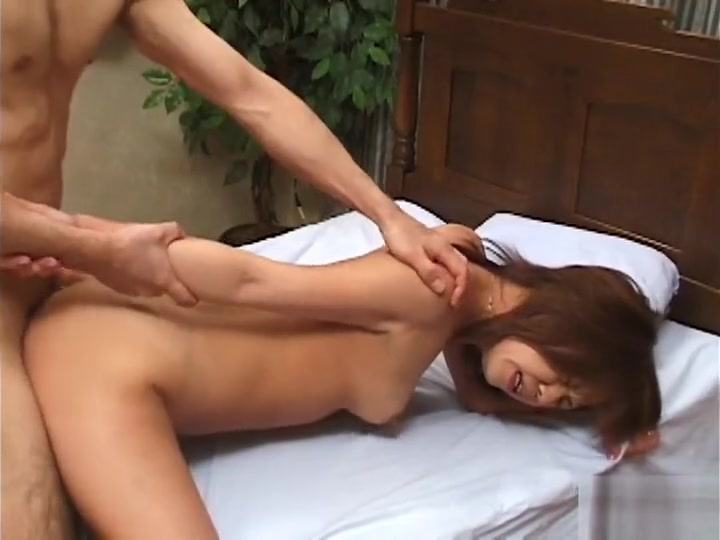 Best amateur Blowjob, Facial porn clip free coluored girls in porn