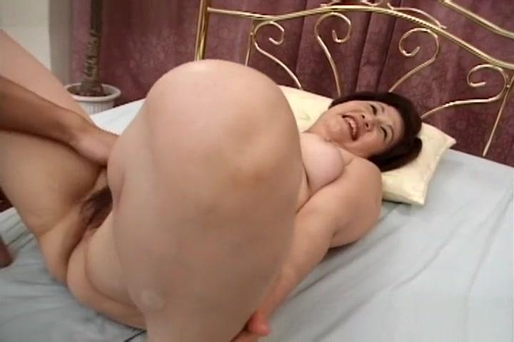 Horny amateur JAV Uncensored, Dildos/Toys porn movie