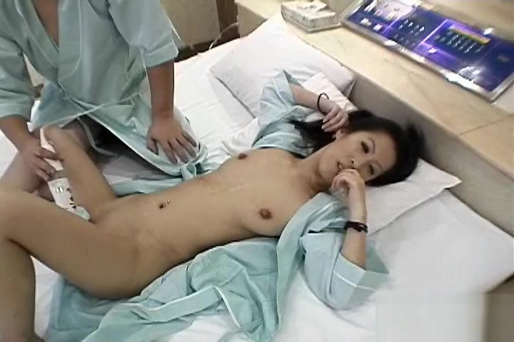 Hottest homemade Blowjob, Shaved xxx video