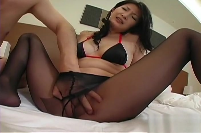 Incredible Japanese girl in Fabulous JAV Uncensored JAV scene new indian sex videos hd