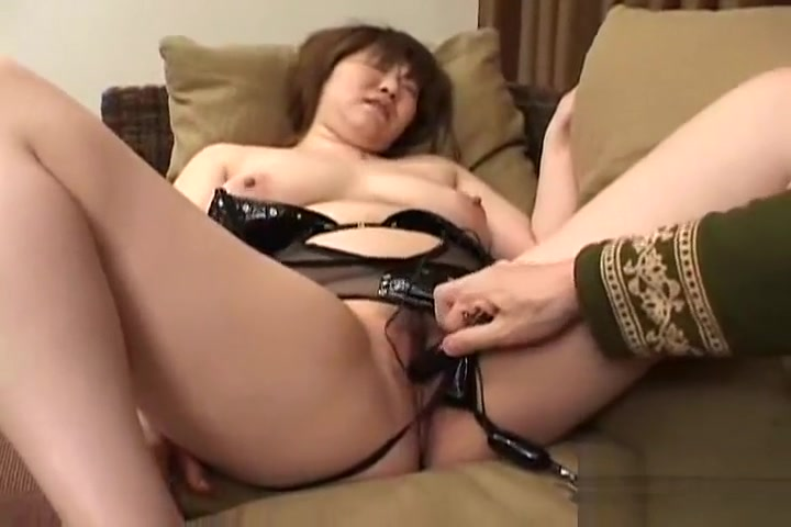 Incredible Japanese slut in Fabulous Dildos/Toys, Blowjob JAV scene Cute girls fist time sex pics
