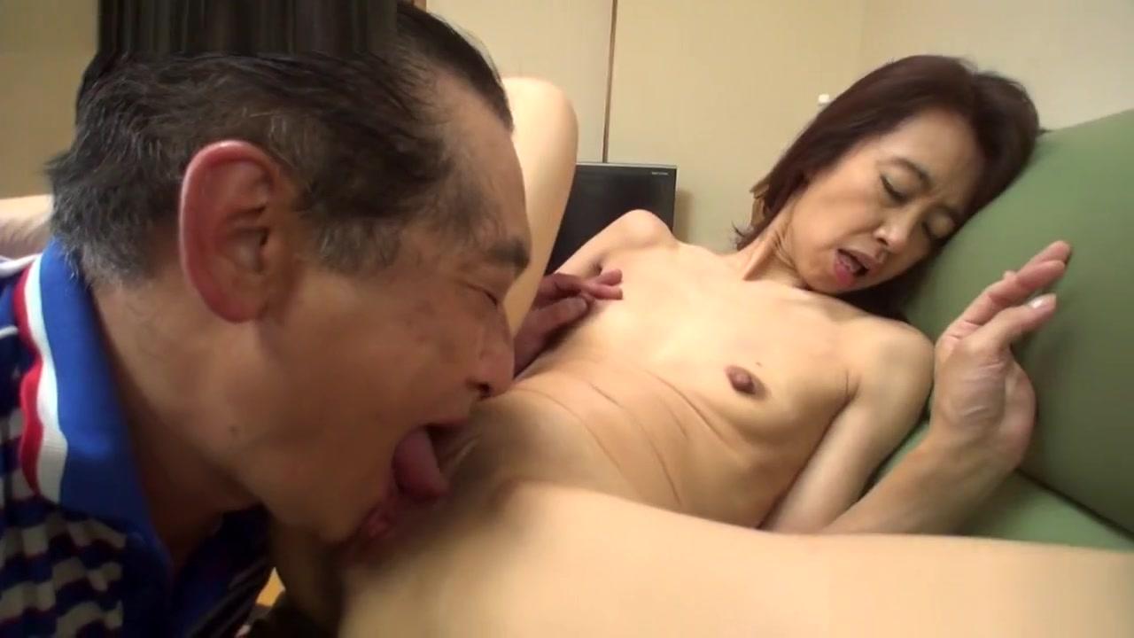 Horny homemade Blowjob, JAV Uncensored adult video