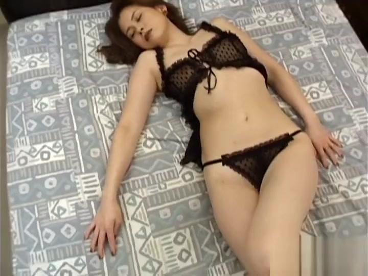 Amazing Japanese whore in Hottest JAV Uncensored, Blowjob JAV video