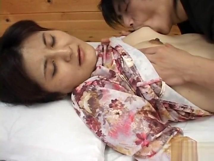Hottest Japanese model in Amazing Amateur, JAV Uncensored JAV clip