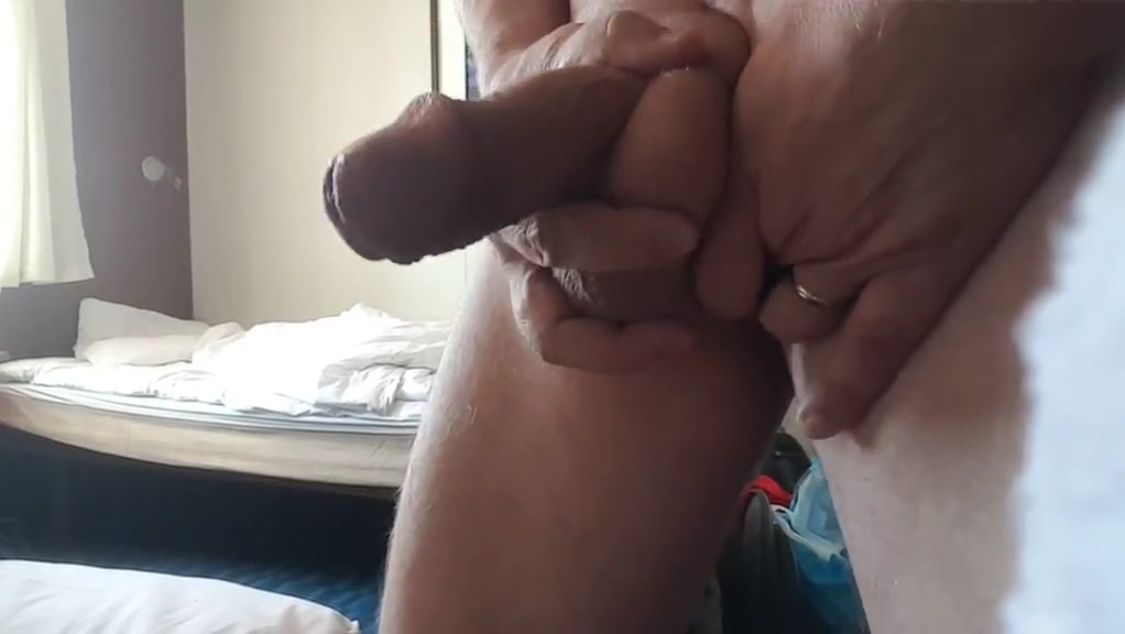 Lustsaft abgeleckt britney spears porno videos