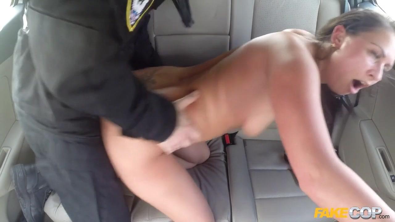Lita Phoenix Martin Gun in Sexy Shy Russian Babe Fucked - FakeHub kim cattrall xxx clips