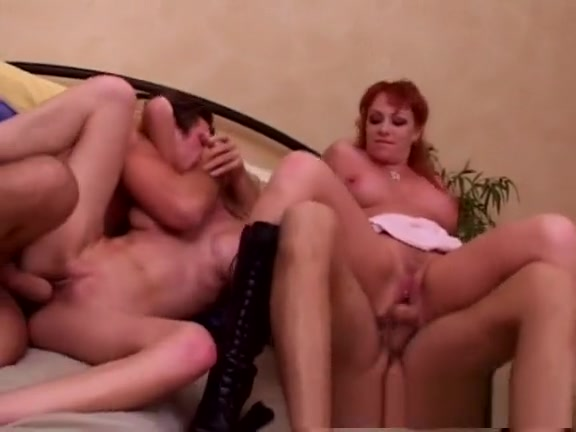 Amazing pornstars Kylie Ireland and Roxanne Hall in hottest redhead, blonde sex scene Porque fue famosa frida kahlo