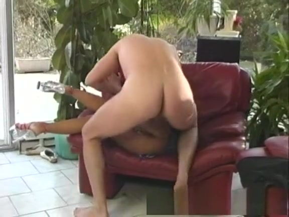Amazing pornstar Chipy Marlow in fabulous fetish, big tits adult movie Sexy bitches tube