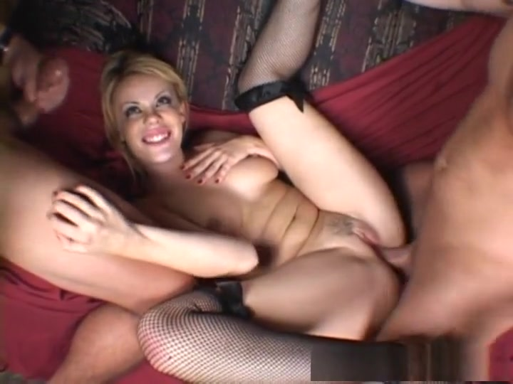 Horny pornstar Gia Paloma in hottest blonde, dp adult movie free bareback gay download