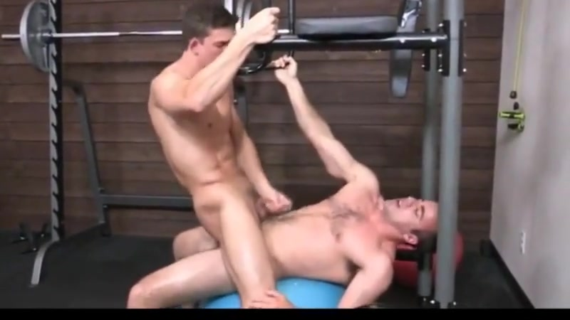 Horny homemade gay scene with Muscle, Hunks scenes Milk fetish lesbians get wet and messy
