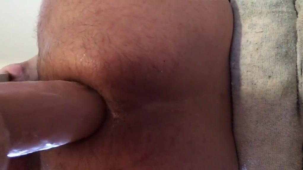 Pr puto deep sextoy Naked sister porn pics
