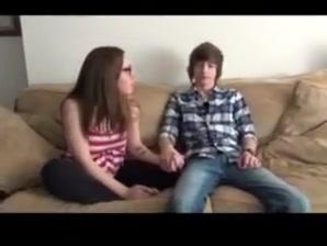 Молодой парнишка дрочит видео — img 1