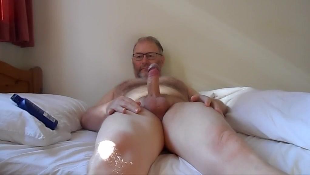 Morning stiffness xvll naked vids free no membership