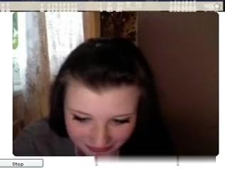 webcam girls Perks of dating a soccer player