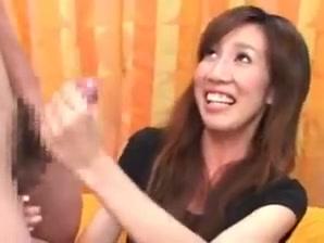 Tekoki tanoshinde imasu vintage 3 Video Hd Ass
