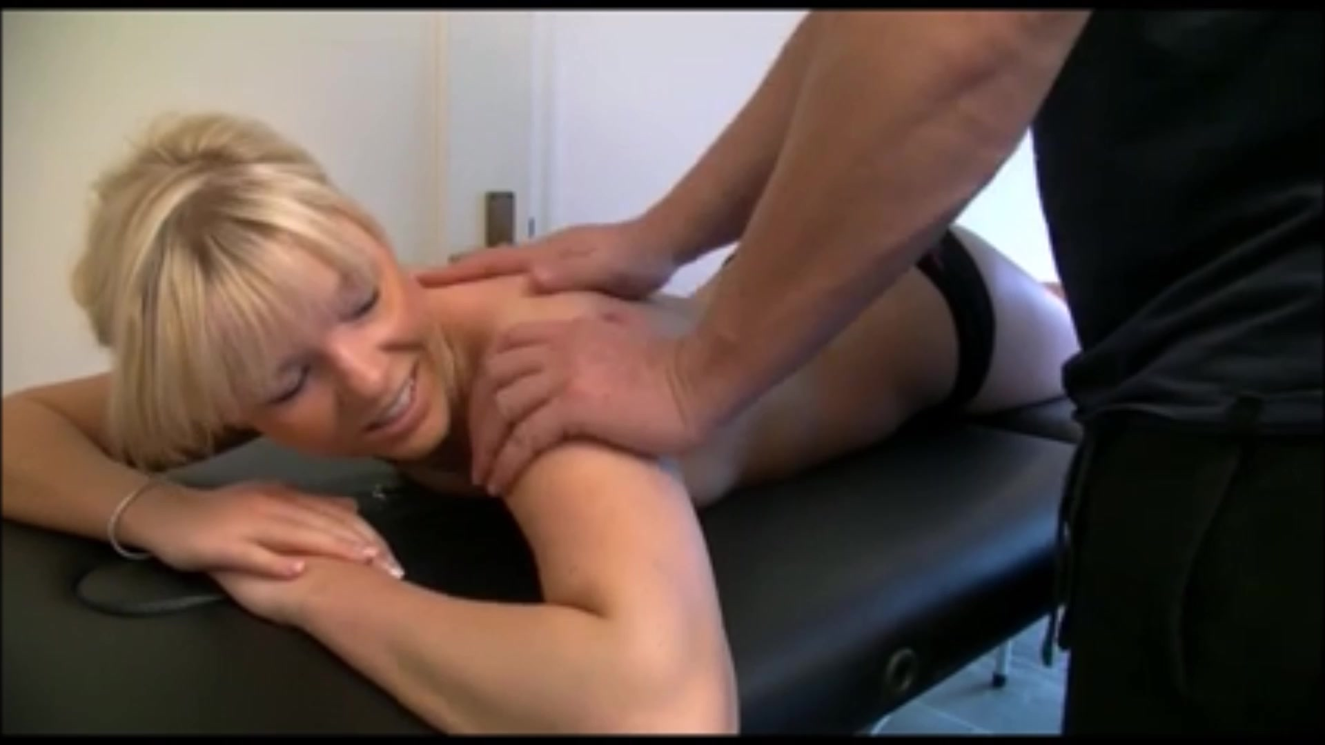 massage anal squirt fuck Hot milf covered with cum